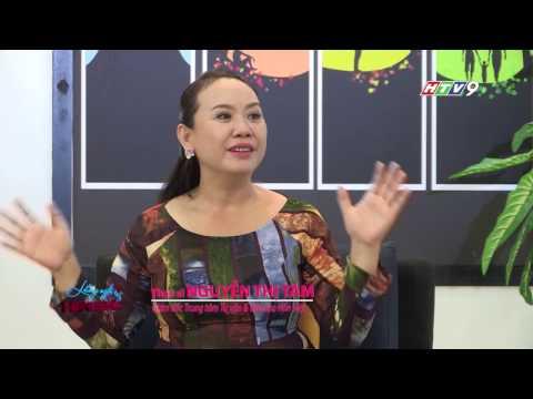 Hồn Việt || Lắng nghe hạnh phúc: Hôn nhân - Tự n